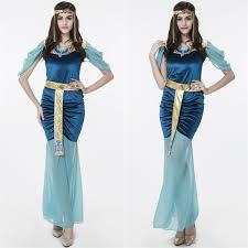 Halloween Costumes Goddess Women Goddess Costume Promotion Shop Promotional Women Goddess