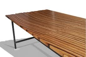 modern wood furniture zamp co