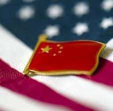 Prestige Golf Flags China Bietet Ausländischen Firmen Steuererlass An Welt