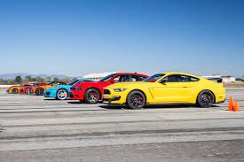 watch 12 cars throw down in world u0027s greatest drag race 6 motor trend
