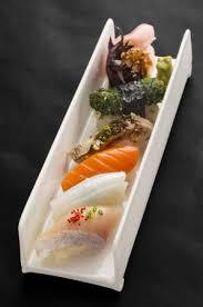 yoshi japanese cuisine chef takeo yamazaki yoshi japanese cuisine picture of