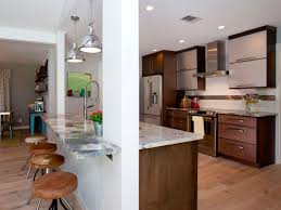 kitchen room 2017 luxury colorful kitchen with red modern