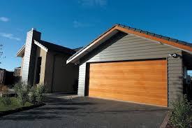 door appealing gable roof design ideas with wooden cedar park captivating cedar park overhead doors for your garage idea appealing gable roof design ideas with