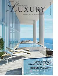 Home Design Firms by Top 25 Interior Design Firms In South Florida Luxury Guide