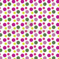 illustrator pattern polka dots 2900 free vector brick pattern illustrator public domain vectors
