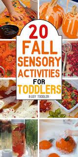thanksgiving sensory table ideas best 25 sensory activities preschool ideas on pinterest toddler