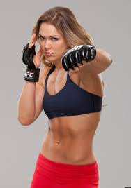 ronda rousey nude photoshoot ronda rousey gets naked for maxim hot 100 list photos huffpost