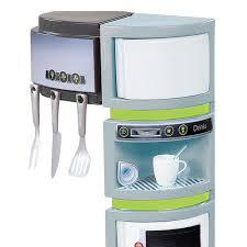 cuisine smoby cook master cuisine cook master verte de smoby