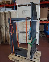 bandsåg mep shark 282 bandsågar sågmaskiner maskiner