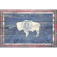Wyoming Travel Products images Wyoming travel posters jpg