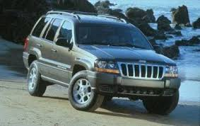 1999 jeep mpg used 1999 jeep grand mpg gas mileage data edmunds