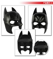 Batman Halloween Costume Mens Batman Costumes Children Batman Costumes Children