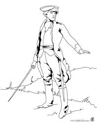 colonial boy coloring page soldier coloring page soldier coloring pages army soldier coloring