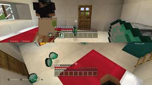 minecraft un sdf dans la ville youtube