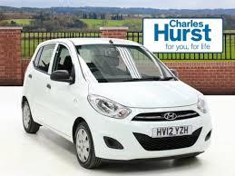 lexus milton keynes postcode volkswagen rotherham 01709 619 296 a trusted dealers member