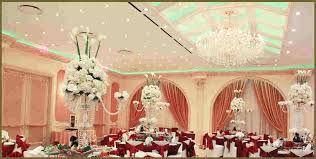 wedding halls new york city best wedding venues in ny