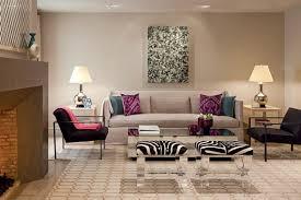 Living Room Contemporary Formal Furniture Eiforces - Living room sets modern