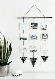 best 25 plant decor ideas on pinterest house plants room room decor diy tumblr for wall decoration ideas best 25 on