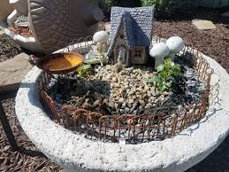 Garden And Home Decor by Garden Boutique Edison Landscape