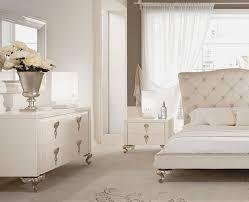 wohnideen barock und modern wohnideen barock und modern home design