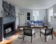 sherwin williams upward paint 2 revamped bedroom 1 pinterest