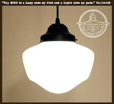 glass light fixture ing vintage glass light bulb covers dulaccc me
