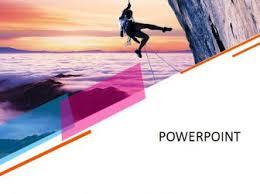 training u2013 free powerpoint templates