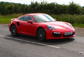 cheap porsche 911 porsche 911 turbo review 2013 parkers