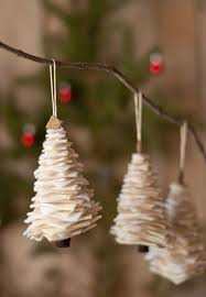 Plant Used As A Christmas Decoration 76 Best Images About Christmas Ornaments On Pinterest