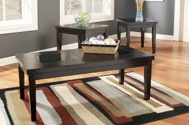 ashley furniture coffee table design pictures and end table thippo
