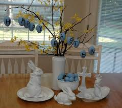 Easter Decorations For The Home 232 Best Easter Craft Ideas Images On Pinterest Easter Crafts