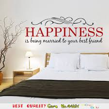 wall sticker for house wall sticker for house happiness married quotes wall stickers home wedding wall decals house decor
