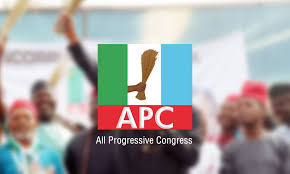 Seeking Cancelled Reddit Aggrieved Members Seek Cancellation Of Ogun Apc Delegate Congress