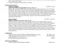 latest resume model free resume samples part 2