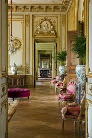 French Interior 492 Best Gilty Pleasures Glorious Gilded Accommodation Images On