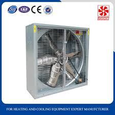 greenhouse exhaust fans with thermostat industrial and greenhouse exhaust fan with thermostat buy