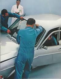 Blue Door Barnes by Thesamba Com Vw Archives 1971 Us Vw 411 3 Door 4 Door Sales