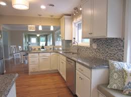 Low Budget Kitchen Cabinets Kitchen Marvelous Tile Backsplash Kitchen Decorating Ideas Of