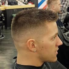 us marines haircut best 25 marine haircut ideas on pinterest short mullet curly