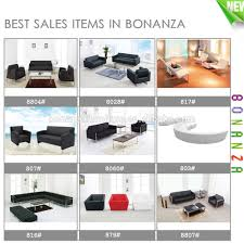 Single Seater Couch For Sale Modern Design Single Seater Sofa Chairs 879 Single Seat Sofa