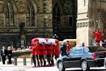 00-01-state-funeral-of-jack-layton | Voices from Russia