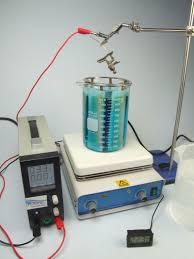 electroforming copper copper electroforming on plastic