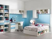 Diy Crafts For Teenage Rooms - diy crafts to decorate your room diy crafts to decorate your room