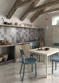 top 15 patchwork tile backsplash designs for kitchen studio