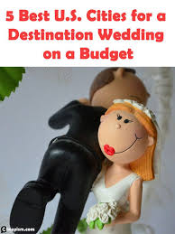 inexpensive destination weddings 77 best wedding on a shoestring images on