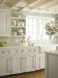 Backsplash Ideas For Small Kitchen Racetotop Com by Small Country Kitchen Ideas
