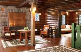 Craftsman Style Home Interiors by Craftsman Style This Old House