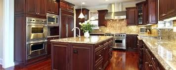 cabinet ideas for kitchen kitchen cabinet countertop ideas pizzle me