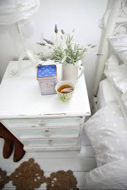coastal decor ideas beach cottage bedroom in winter life by the sea life by the sea