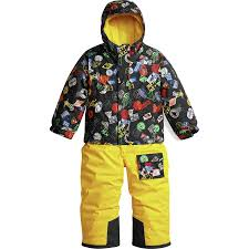 insulated jumpsuit the insulated jumpsuit toddler boys backcountry com
